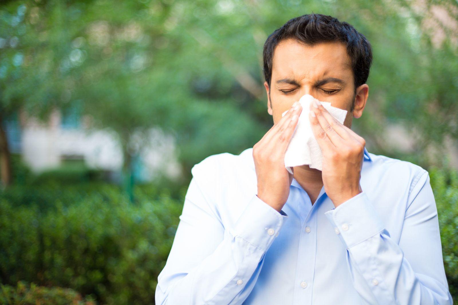 Sick-allergies-allergy.jpg
