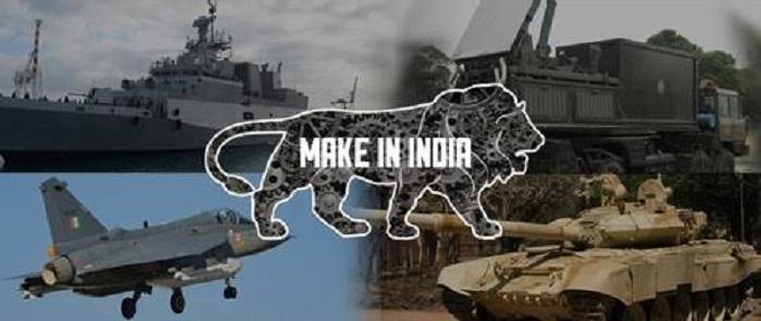 ভারতের শীর্ষ প্রতিরক্ষা কোম্পানির ৫.৯ বিলিয়ন ডলারের অস্ত্র বিক্রি