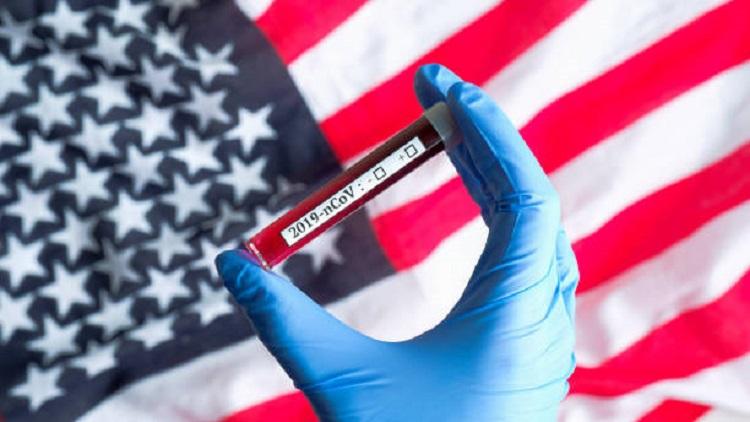 কোভিড-১৯ মানবসৃষ্ট নয়,মার্কিন গোয়েন্দারা : WHO এর লজ্জা হওয়া উচিত : ট্রাম্প