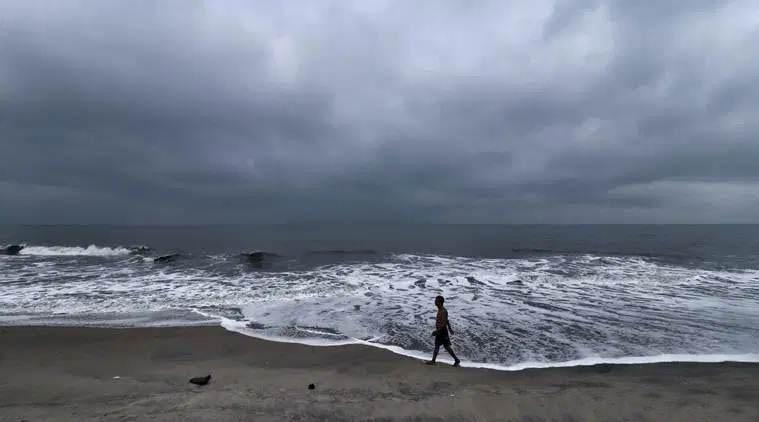 cyclone-amphan-759.jpg