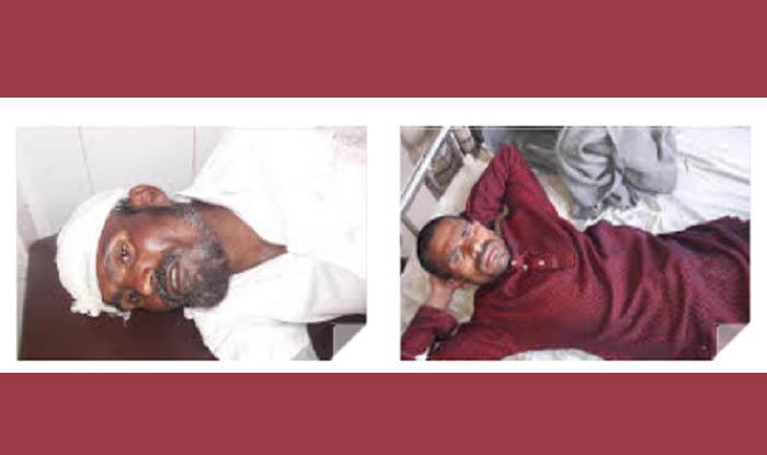 পেকুয়ায় হামলায় জাপা নেতাসহ আহত-৭, বাড়ি ভাংচুর