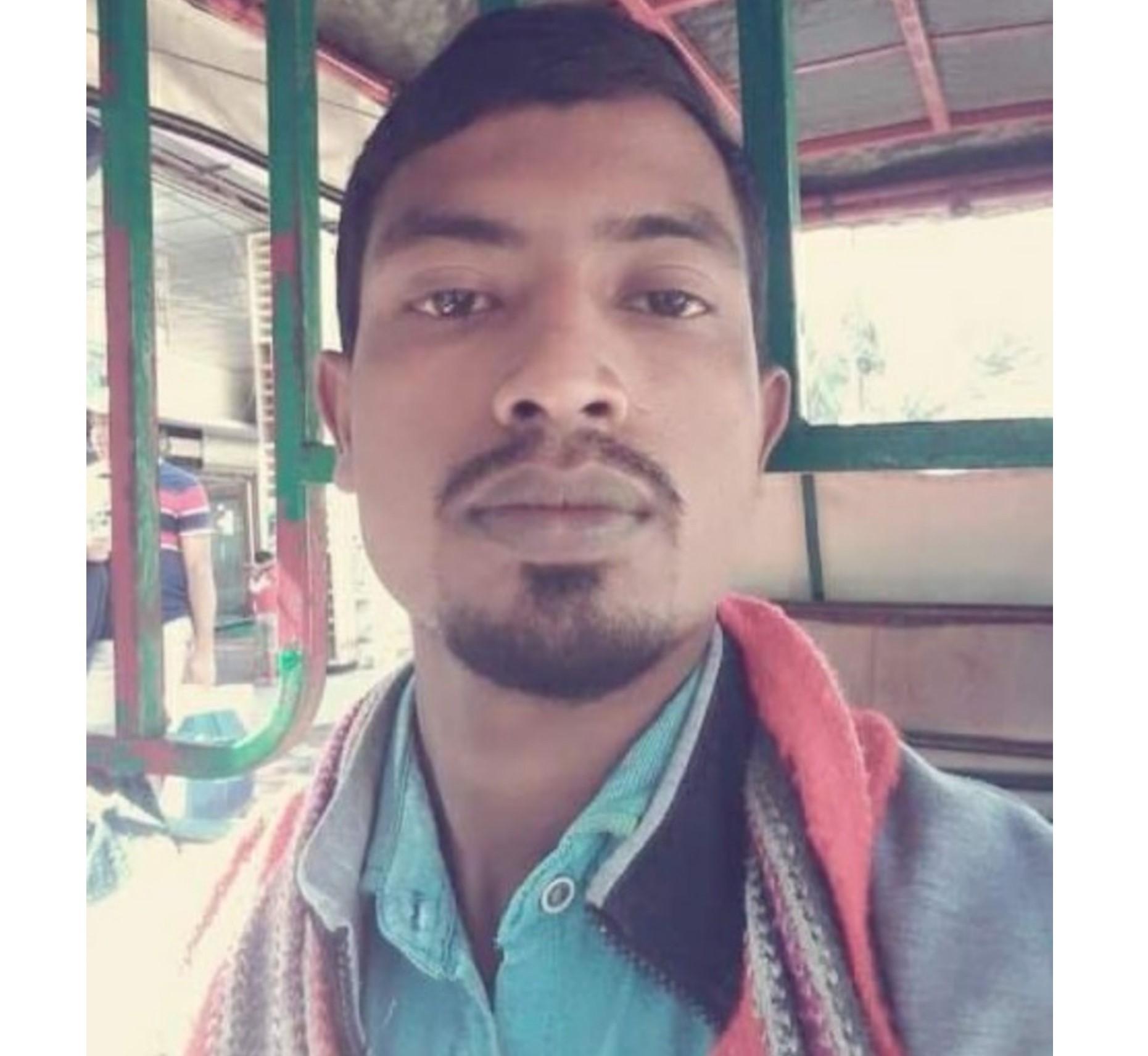 পেকুয়ার শিহাব ঋণের টাকা শোধ করতে কিডনি বিক্রি করবে