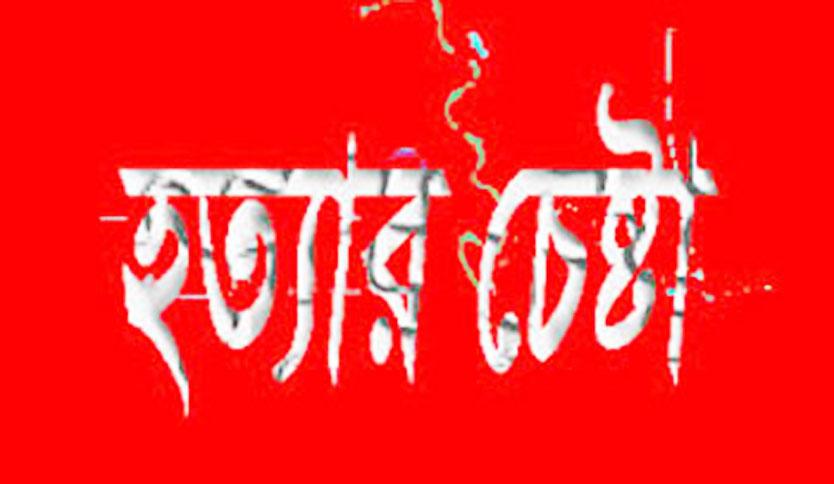 পেকুয়ায় শাশুড়কে কুপিয়ে হত্যার চেষ্টা চালালো পুত্রবধূ