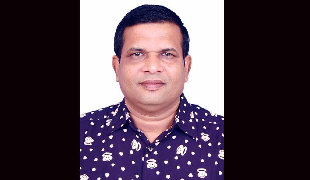 কক্সবাজার সদর হাসপাতালে শ্বাসকষ্টের চিকিতসা না পেয়ে এলজিইডি কর্মচারীর মৃত্যু : তদন্ত দাবী