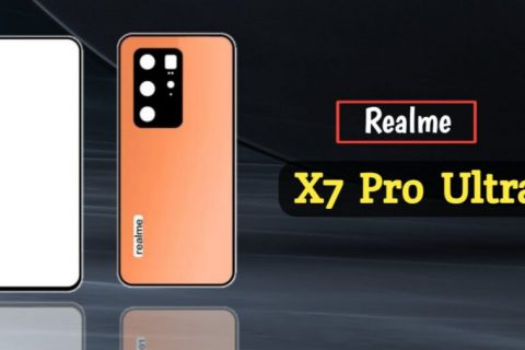 প্রকাশ্যে এল Realme X7 Pro এর সম্ভাব্য স্পেসিফিকেশন!