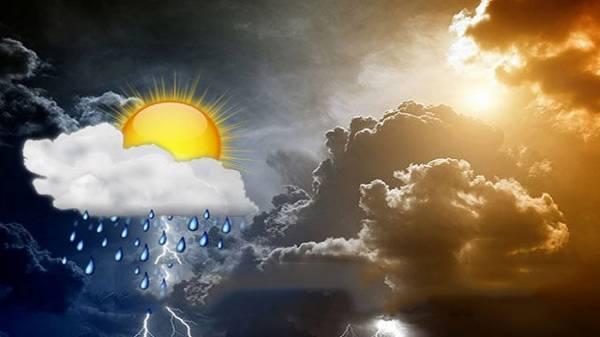 আবহাওয়ার হেঁয়ালি আচরণে ঘটছে জলবায়ু পরিবর্তনের প্রভাব