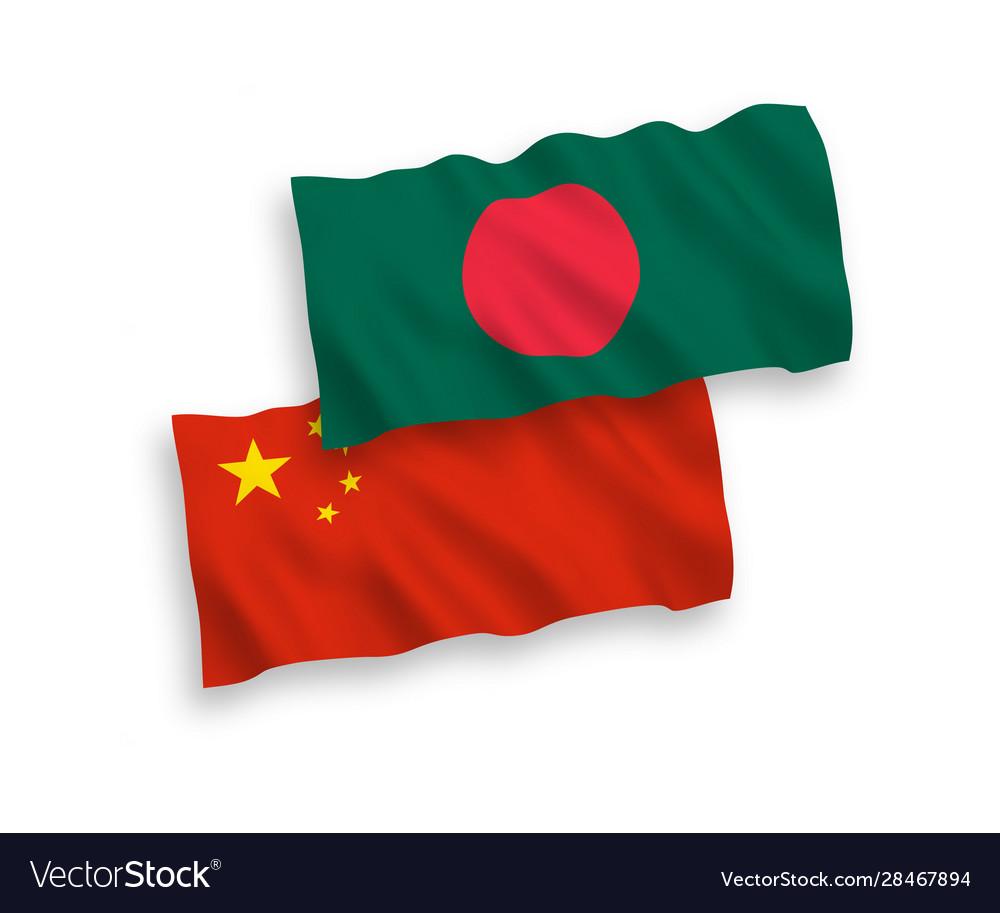 তাইওয়ানের মেডিক্যাল সামগ্রী বাংলাদেশ উপহার নেওয়ায় চীনের হতাশা