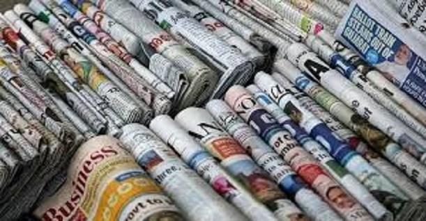 ৯২টি জাতীয় ও আঞ্চলিক দৈনিক পত্রিকার অনলাইন সংস্করণ নিবন্ধনের জন্য নির্বাচিত