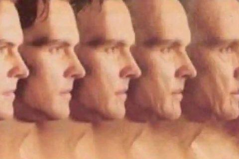 বিজ্ঞানীদের যুগান্তকারী ওষুধ আবিষ্কার : বুড়ো না হয়ে বয়স কমবে ২৫ বছর !