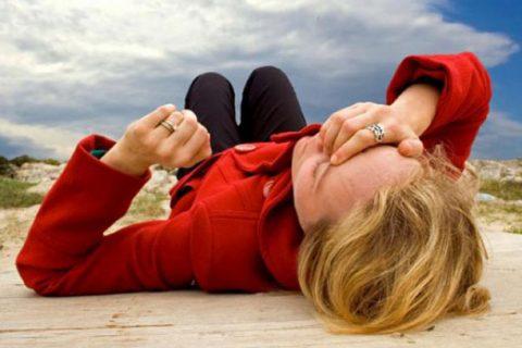 ডায়াবেটিসের রোগী হঠাৎ অজ্ঞান হলে তাৎক্ষণিক করণীয়