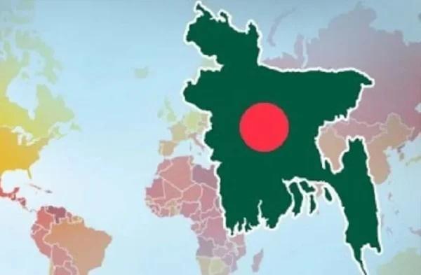 উন্নয়নশীল না এলডিসি : জাতিসংঘের সুখবরের অপেক্ষায় বাংলাদেশ