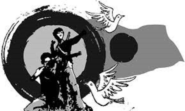 মুক্তিযুদ্ধে শহীদ চকরিয়ার সেই ৬বীরের দৃশ্যমান স্মৃতি নেই জন্মস্থানে