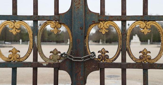 যুক্তরাজ্যে ফের লকডাউন, ঘোষণা করলেন ব্রিটিশ প্রধানমন্ত্রী
