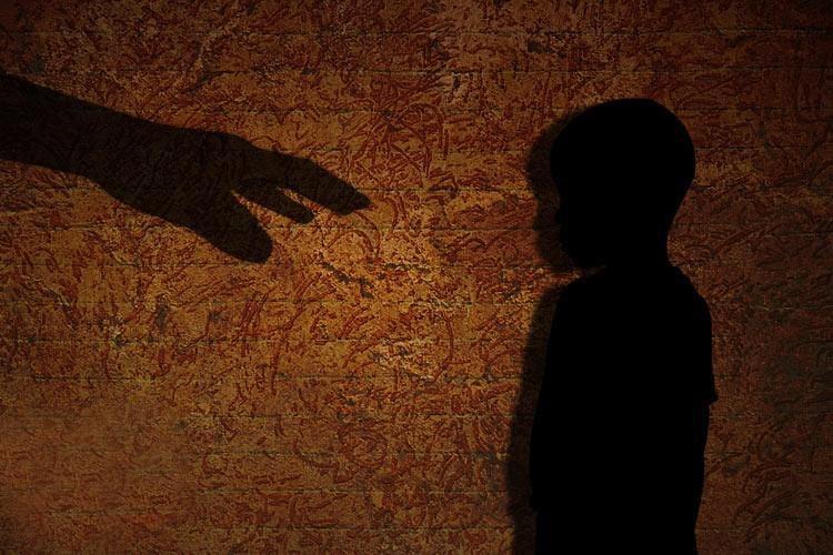 পেকুয়ায় শিশু বলৎকারের ঘটনা লাখ টাকায় গোপনে মিটমাট