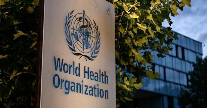 করোনাকালে সুস্থ থাকতে বিশ্ব স্বাস্থ্য সংস্থার ১১টি পরামর্শ