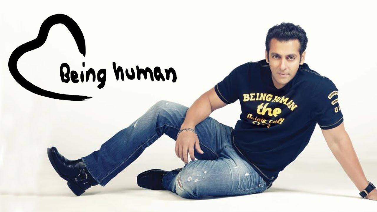 'Being Human' নিয়ে বিপাকে সলমন, প্রতারণার অভিযোগে পুলিশের তলব