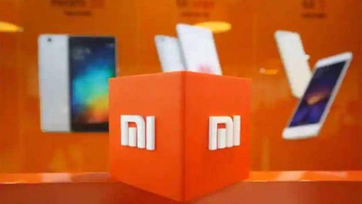 বিশ্ব বাজারে মোবাইল ব্যবসায় শীর্ষে Xiaomi : পিছনে ফেলল Samsung-Apple-কে