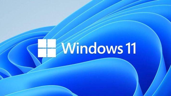 কম্পিউটারে সহজেই Windows 11 ডাউনলোড করুন, জেনে নিন কীভাবে