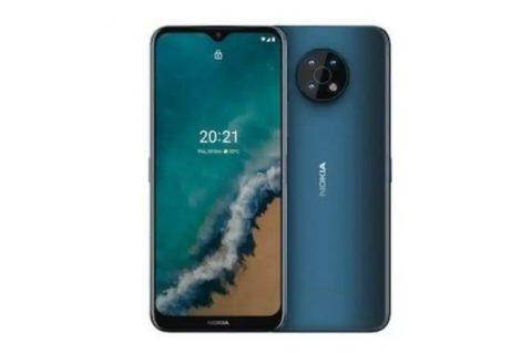 5G সাপোর্টেড স্মার্টফোন নিয়ে এল Nokia (ভিডিও সহ)