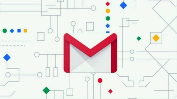 Gmail-এর নতুন ওয়েব ফিচার, জানুন কী কী থাকছে?