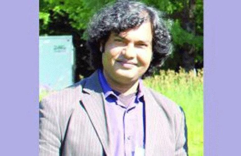 রোহিঙ্গা নেতা মুহিবুল্লাহ হত্যাকাণ্ড তিন বার্তা দেয়