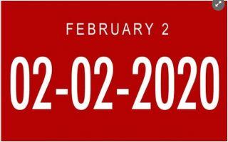 2020-02-02.jpg