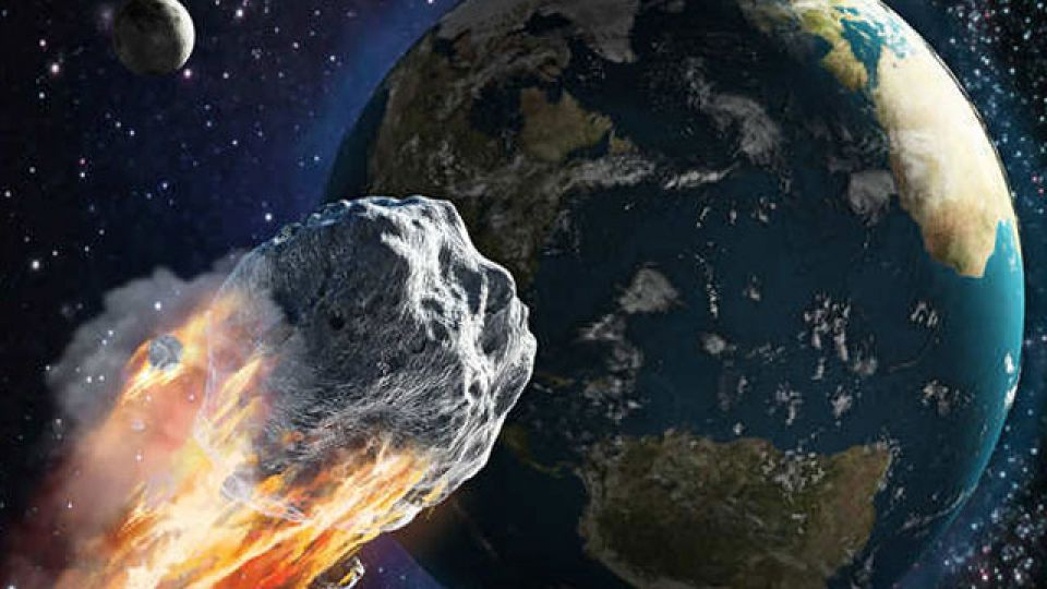 A-massive-asteroid-was-flying-towards-Earth.jpg