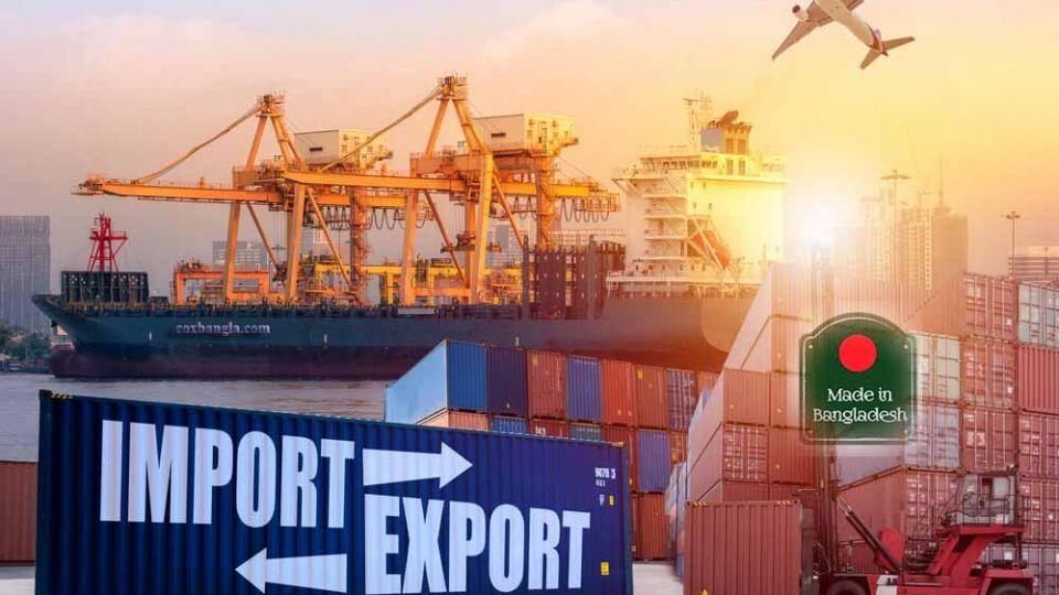 BD-import-export.jpg