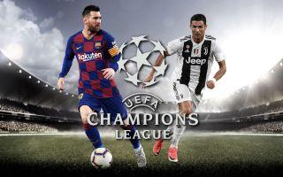CHAMPIONS-lg-mr.jpg