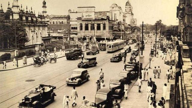 Chowringhee_Square_Calcutta.jpg