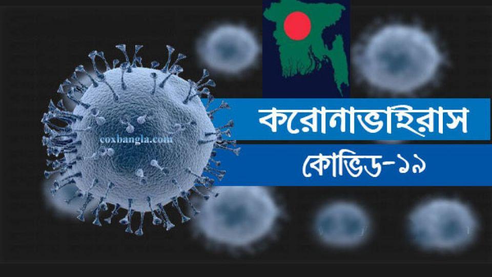 Coronavirus-BD.jpg