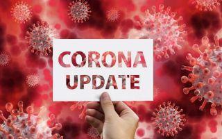 Coronavirus-Moderna-Vaccine-COVID-19-update.jpg