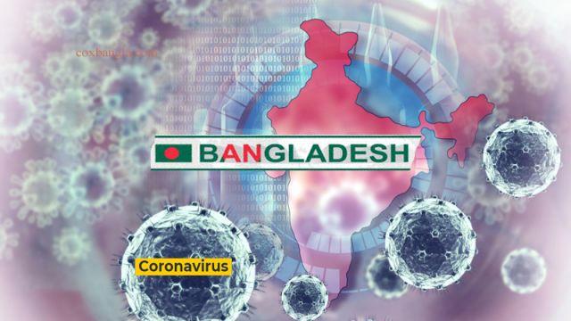 Coronavirus-in-Bangladesh.jpg