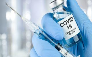 Coronavirus-vaccine.jpg