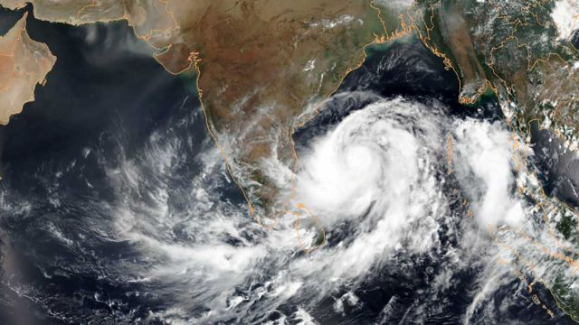 Cyclones-in-India-seas-fb.jpg
