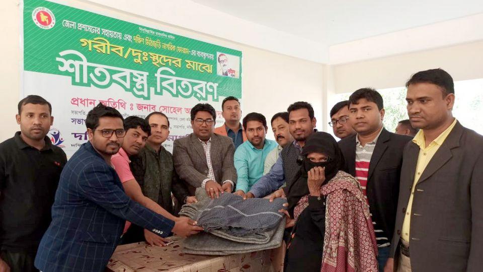 Dhakkin-Mitachory-Nagorik-Furam-News-Pic.-8-2-20.jpg