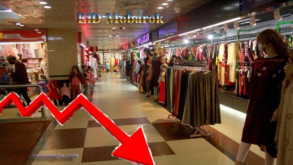 Eid-economy-2020-down.jpg