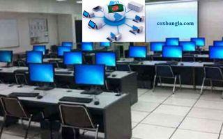 ICT-bd-plan.jpg