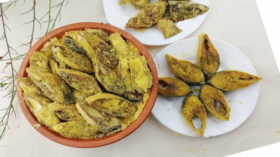 Ilish-salt.jpg