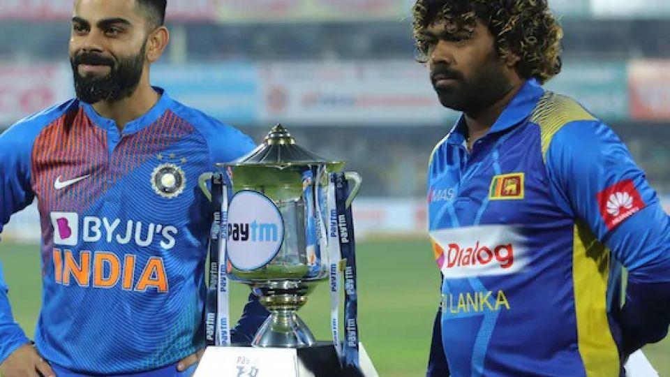 India-vs-Sri-Lanka-T20.jpg