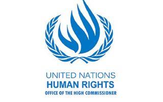 Inter-Bangladesh_must_end_persecution_of_journalist-_UN-pic.jpg