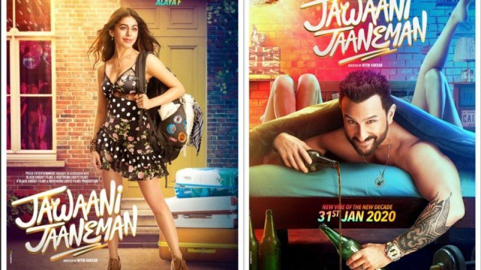 Jawaani-Jaaneman-.jpg
