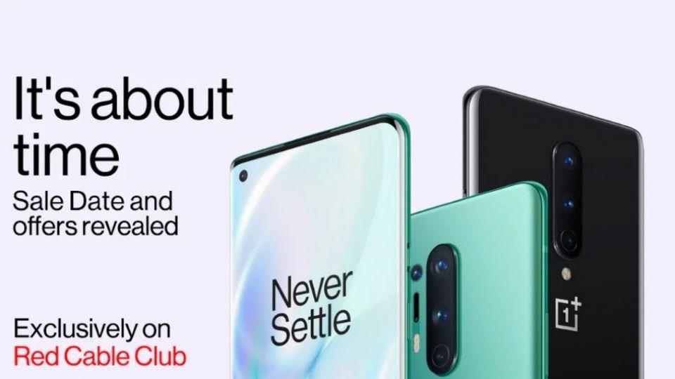 OnePlus-8-ও-OnePlus-8-Pro.jpg