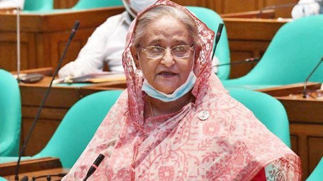 PM_Parlament-23-.jpg