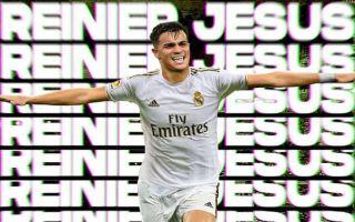 Real-Madrid-bought-the-wonder-Boy-Reinier-Jesus.jpg