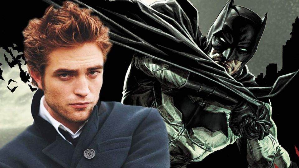 Robert-Pattinson-as-Batman-1-1.jpg