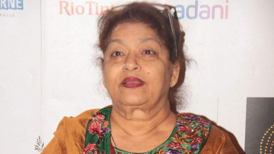 Saroj-Khan-Bollywood.jpg