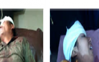 Screenshot_2020-02-02-Nazim-news-01-02-20-chanchalcox-gmail-com-Gmail.png