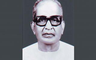 Suresh-Sen-Picture.jpg