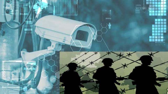 Surveillance-camera-bgb.jpg